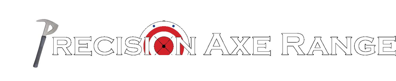 Precision Axe Range